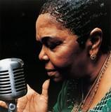 Cesaria Evora - African song lyrics