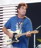 Vince Gill - Country song lyrics