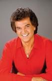 Conway Twitty - Country song lyrics