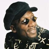 Jimmy Cliff lyrics of all songs