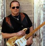 Walter Trout best song lyrics