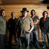 Blues Traveler lyrics of all songs