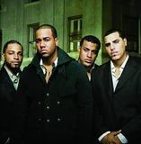 Aventura - Latin song lyrics