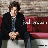 Josh Groban - Adult Contemporary song lyrics