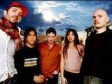 Zwan song lyrics