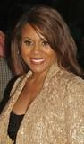 Deborah Cox - R&B song lyrics