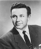 Jim Reeves - Country song lyrics