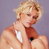 Lorrie Morgan - Country song lyrics