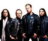 METALLICA song lyrics