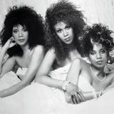The Pointer Sisters - R&B song lyrics