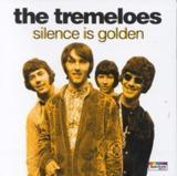 The Tremeloes lyrics of all songs