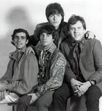 Young Rascals - Soul song lyrics