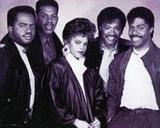 Atlantic Starr - R&B song lyrics