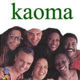 Kaoma best song lyrics