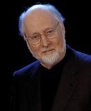 John Williams - Soundtrack song lyrics