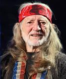 Willie Nelson - Country song lyrics