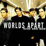 Worlds Apart - Pop song lyrics