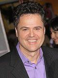 Donny Osmond - Vocal song lyrics