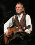 Gordon Lightfoot - Folk song lyrics