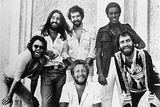 Average White Band - Soul song lyrics