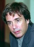 Jean-Michel Jarre lyrics of all songs
