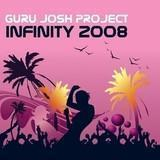 Guru Josh Project best song lyrics
