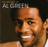 Al Green - R&B song lyrics