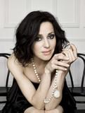 Tina Arena - R&B song lyrics