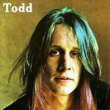 Todd Rundgren lyrics of all songs.