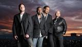 All-4-One - R&B song lyrics