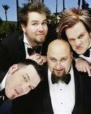 Bowling for Soup lyrics of all songs