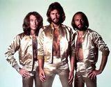 Bee Gees - Pop song lyrics