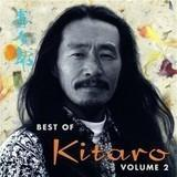 Kitaro - Instrumental song lyrics