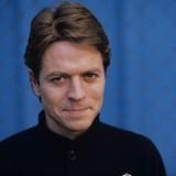 Robert Palmer - Soul song lyrics