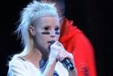 Die Antwoord lyrics of all songs