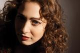 Regina Spektor - Folk song lyrics