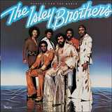 The Isley Brothers lyrics of all songs