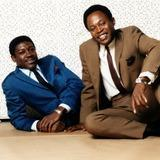 Sam & Dave - Soul song lyrics