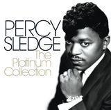 Percy Sledge - R&B song lyrics