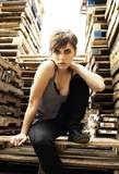 Kaki King - Instrumental song lyrics