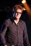 Huey Lewis & The News best song lyrics