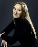 Lisa Gerrard - Classical song lyrics
