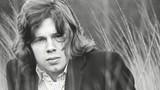 Nick Drake - Folk song lyrics