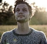 The Tallest Man On Earth - Folk song lyrics