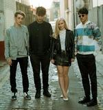 Clean Bandit lyrics of all songs