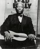 Leadbelly lyrics of all songs