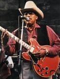 Otis Rush lyrics of all songs