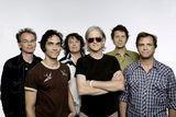 Blue Rodeo lyrics of all songs