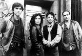 Cowboy Junkies - Country song lyrics