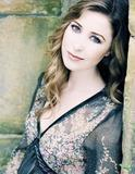 Hayley Westenra - Classical song lyrics